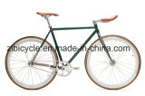 Commuter High Quality Single-Speed Fixie Gear Bikes
