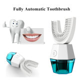 on Sell Electric Toothbrush The World′s First Fully Automatic Toothbrush