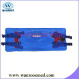 Ea-11b02 TPU Material Body Splint for Different Position