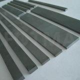 K10 K20 Cemented Carbide Wear Parts Tungsten Carbide Plate