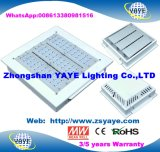 Yaye 18 Hot Sell Ce/RoHS 90W Modular Gas Station LED Light /90W Module LED Gas Station Light /90W Modular Gas Station LED Lamp