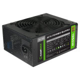 Gamemax 12V ATX Power Supply 1350W Power Supply PSU for Bitcoin Mining, Miner Power Supply
