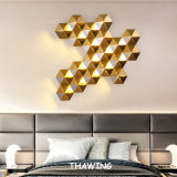 LED Modern Decorative Home Indoor Lighting Wall Light, Wall Lamp