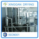 Professional High Speed Centrifugal Spray Dryer