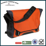 Outdoor PVC Duffel Bag Waterproof Tarpaulin Lightweight Messenger Bag Sh-17090102