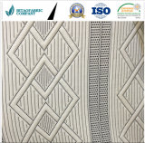 100%Polyester Knitted Mattress%Pillow Protector Fabric