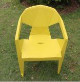 New Style Garden Furniture, Outdoor Furniture, Plastic Furniture