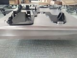 Customized Plastic Injection Mould for Windshield Bracket with Good Twisting