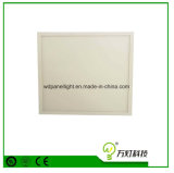 Dimmable Ugr<19 605*605 LED Ceiling Flat Panel Lighting with Ce UL Approved