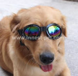 China Pet Product Dog Sunglass to Protect Doggie Eyes