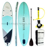 Wholesale Cheap Isup Stand up Surf Inflatable Paddle Touring Board