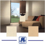 Natural Marble Stone Travertine Tile for Vanity/Bathroom Wall & Floor