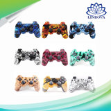 Universal Wireless Bluetooth Game Controller PS3 Joystick Gamepad for Android Mobile Games