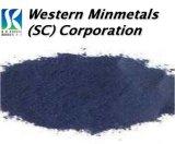 Blue Tungsten Oxide (BTO) (WO2.90or W20O58) at Western Minmetals