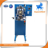 High Speed Resin Continuous Plate Making Machine /Gold Metal Rod Casting Machine