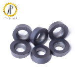 RPMT High Quality CNC Tungsten Carbide Face Milling Inserts