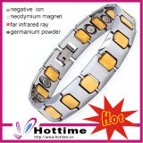Radiation Proof Tungsten Jewelry (CP-JS-WL-028)