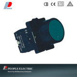 Push Button Switch with Competitive Price