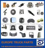 Spare Truck Parts for Volvo/Mercedes-Benz/Man/Scania/Renault/Daf/Iveco/ Isuzu/ Mitsubishi/ Hino/Hyundai/Toyota, Nissan/BMW, Audi, Benz/VW