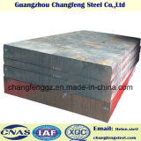 1.2083/420/4Cr13 Stainless Steel in Good Price Sheet/Plate