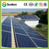 Wholesale 5kw Panel Charge Battery Backup Power Supply Solar Power System