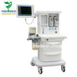 Ce Certificate Medical Hospital Emergency Equipment Anesthesia Machine Anesthesia Device