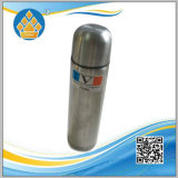 Stainless Steel Sport Water Bottle Vacuum Flask Thermos Insulated Travel Mug