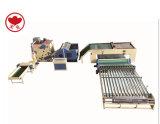 Nonwoven Fiber Quilt Production Line (HFJ-88)