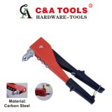 Bidirectional Riveter Hand Reveter Tools