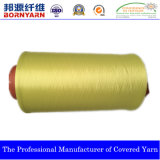 Single Covered Yarn with The Spec 1120/12f (S/Z) EL+Ny