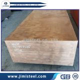 Special Steel Alloy Tool Mirror Mould Nak80/P80/P40 Hot Rolled Steel Flat Bar for Plastic Mold 10Ni3MnCuAl Die Steel Mold Base