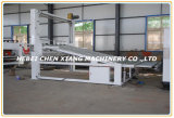 Factory Directly Sale Corrugated Cardboard Stacking Machine