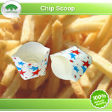 Chip Scoop