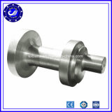 50crmo Hot Steel Precision Forging Parts Drive Shaft Forging Hollow Shaft Forging Parts