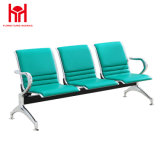 China Wholesale Public Furniture 3 Seater Airport Chair