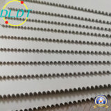 Dldt-3000 Reinforced Tooth HSS M51 M42 Bimetal Saw Blade for Cutting Stainless Steel