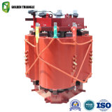 3 Phase Epoxy Resin Cast Dry Type Electric Distribution Transformer