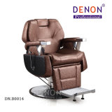 Barber Supply Barber Chairs for Barber Shop (DN. B0014)