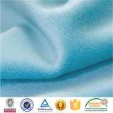 Polyester Toy Fabric