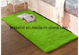 Wholesale Chenille Home Textile Carpet Made in China