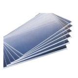 Cheap Hard Plastic Sheet Cast Acrylic Sheet