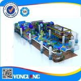 Soft Playground Equipment The Best Product