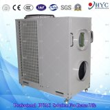 Industrial Portable Truck Install Packaged Air Conditioner for Tent