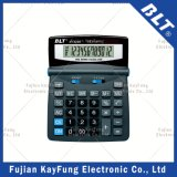 12 Digits Desktop Calculator for Home and Office (BT-5200)