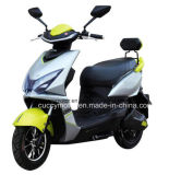 2017 Quality 1000W LED LCD Electric Scooter (Windy)