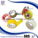 Very Good Price Carton Sealing BOPP Adhesive Tape