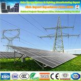 Hot Sales 3kw Solar Lighting Energy System, Solar Power System, Home Solar Power Station
