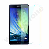 9h Hardness Tempered Glass Screen Protector for A7