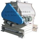 Mixing Equipment Lcs-500/4000hj