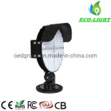 High Quality Outdoor Professional Stadium Lighting 800W LED SMD Flood Light for Court, Sports Field Lighting